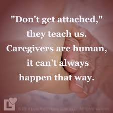 Romanian Love Quotes by Caregivers Understanding And Coping With Hospice Care Love Right
