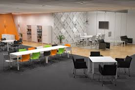 collections of office designs and layouts free home designs