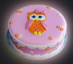 baby shower owl cakes baby shower cakes sweet somethings desserts