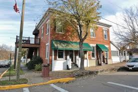 commercial real estate for lease or sale in dresden ohio