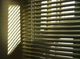 How To Fix Mini Blinds Pinterest U0027teki 25 U0027den Fazla En Iyi Cleaning Mini Blinds Fikri