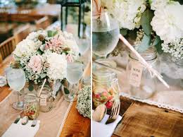 Rustic Backyard Wedding Ideas Rustic Chic Backyard Wedding Jimmy
