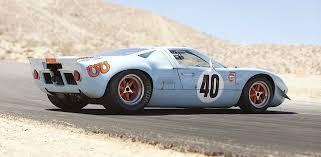 most expensive sold at auction top 10 most expensive cars sold at auction