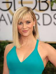 short hair with wispy front and sides wispy bangs yahoo image search results hair styles