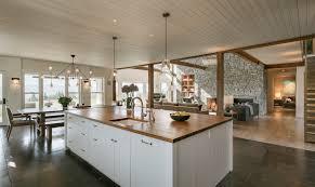 susan susanka staud 151014 0798 jpg farm house architecture ideas pinterest