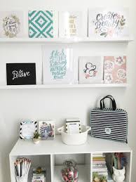 diy home designs diy ideas the best diy shelves decor10