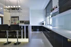 bold u0026 chic malaysia interior design home living magazine