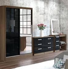walnut bedroom furniture sets antique black ikea uk u2013 investclub info