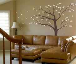 vibrant ideas home decor for cheap cheap home decorating brilliant