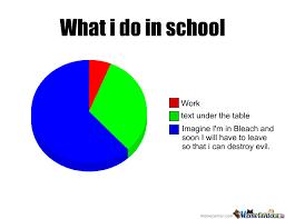 School Sucks Meme - school sucks by imogen meme center
