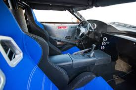 nissan skyline fast and furious interior pin by nadjib driftking on the fast and the furious cars
