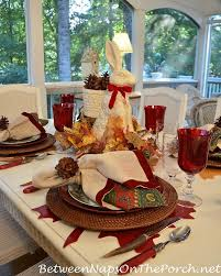 themed tablescapes 111 best bnotp fall table settings tablescapes images on