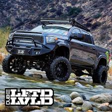 ford raptor vs toyota tundra 501 best toyota tundra images on toyota trucks lifted