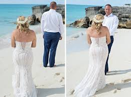 bahama wedding dress bimini bahamas destination wedding orlando wedding photographer