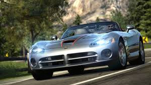 dodge viper srt 10 final edition zb ii need for speed wiki