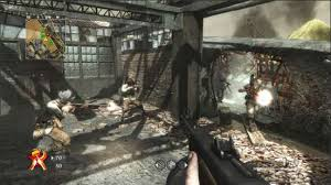 call of duty world at war zombies apk call of duty world at war free of