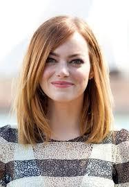 medium length hairstyles for heavy set asian women hairstyles for round faces haircut for round chubby