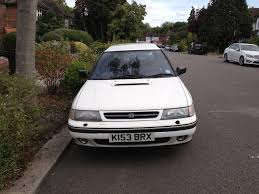 1992 subaru loyale the world u0027s most recently posted photos of 1992 and legacy