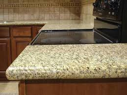 Kitchen Countertops Materials Image Of Granite Kitchen Countertops Materials Kitchen Countertops