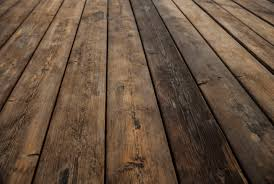 pine wood flooring the best in business theflooringlady