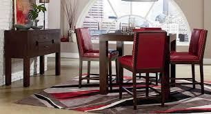 dinning kitchen chairs fabric dining chairs dining room table and