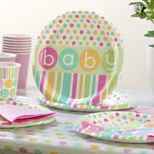 theme for baby shower themes baby showers baby party