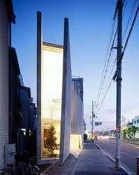 Japanese Home Design Blogs Best 25 Japanese Architecture Ideas On Pinterest Japanese Home
