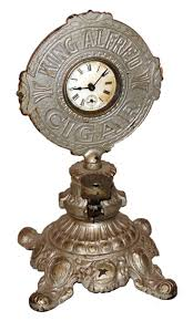 133 best antique clocks images on pinterest antique