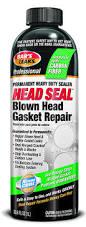 amazon com bar u0027s leak hg 1 head seal blown head gasket repair