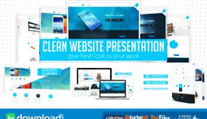 team presentation videohive template free download free