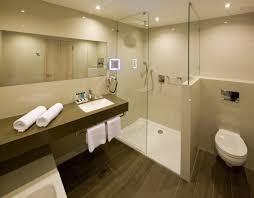 spots im badezimmer badezimmer spots jtleigh hausgestaltung ideen