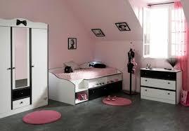 photos de chambre de fille chambre ado fille 38 idées pour la déco et l aménagement