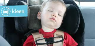 enfant sans siege auto mon enfant vomit en voiture comment l éviter que cela se produise