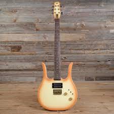 chicago music exchange chicago guitar amp effect u0026 drum dealer