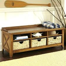 Corner Entry Table Entry Tree Furniture Acesso Club