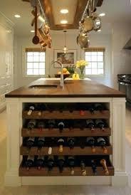 wine rack kitchen wine rack designs kitchen wine rack cabinet