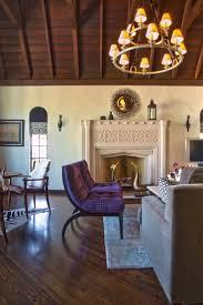 interior design styles 48 best design styles images on pinterest design styles