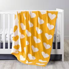 yellow throw blanket lemon yellow blanket solid yellow throw