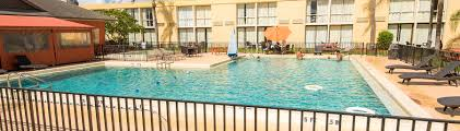 Holiday Inn Express Ocoee Fl by The Floridian Express Orlando Fl 32819 Home