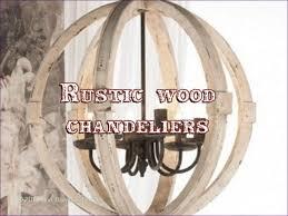 Rectangular Chandelier Bronze Bedroom Round Sphere Chandelier Sphere Chandelier Bronze