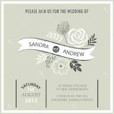 wedding invitation card stylish invitation card wedding wedding invitation card