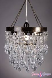 66 best lighting fixtures images on pinterest ceiling lights