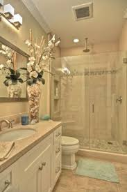 Small Bathroom Colors And Designs 31 Beautiful Traditional Bathroom Design Neutral Walls White