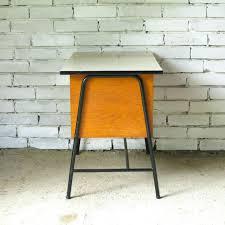 petit bureau vintage petit bureau en bois petit bureau luc en chane de style louis