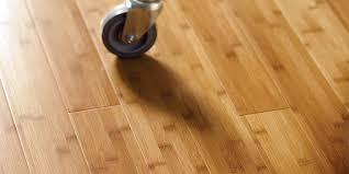 teragren signature naturals solid bamboo flooring