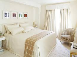 Small Bedroom Designs HGTV - Room design for small bedrooms