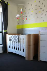 Yellow Baby Room by 161 Best N U R S E R Y Images On Pinterest Small Nurseries A