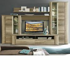 möbel hardeck wohnzimmer innenarchitektur geräumiges hardeck wohnzimmer uncategorized