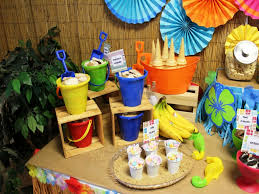 luau decorations luau decorations for exciting party fitfru style