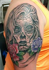 atmusfear tattoo home facebook